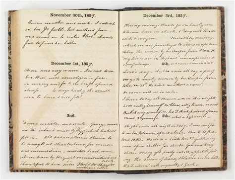 S Diary Arleen A G the abolitionists virginia historical society s