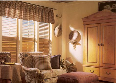 window top treatments window top treatments 28 images arched top windows