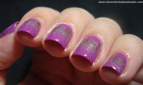 how much do scions cost how much do how much do acrylic nails cost at walmart html