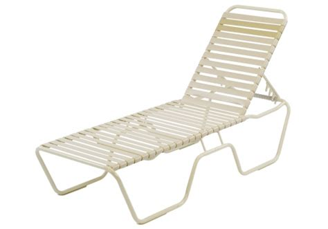 chaise lounge replacement parts country club strap chaise lounge umbrella source