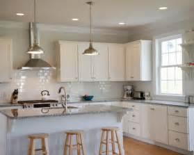 Home Designer Pro Backsplash stainless steel range hood houzz