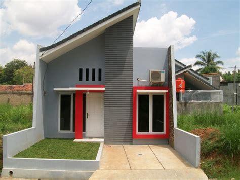 biaya desain dapur minimalis tips bangun rumah murah 25 juta rupiah renovasi rumah net