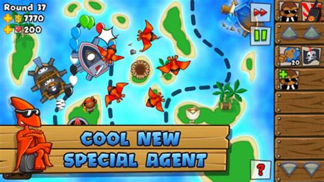 balloon tower defense 5 apk gallery bloons td 6 kiwi best resource