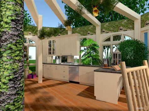 giardino inverno veranda giardino d inverno veranda giardini duinverno gazebi roma