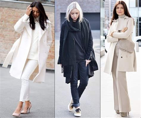 layering your clothes easy fashion tips styles and ideas