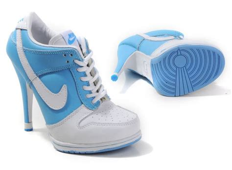 high heel nike sneakers high heel nike tennis shoes shoes shoes shoes