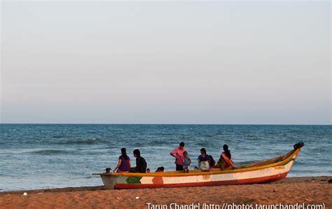 marina boat ride boat ride at the marina beach chennai tarun chandel s