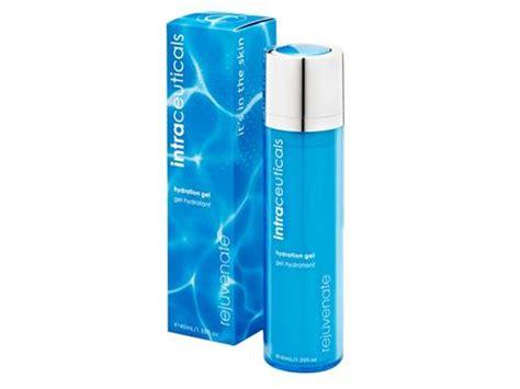 50 oz hydration pack101010101030101010101030100 681 intraceuticals rejuvenate hydration gel lovelyskin