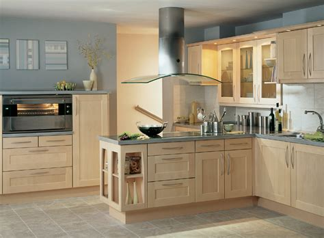 chepstow and bulwark home improvement supplies for a