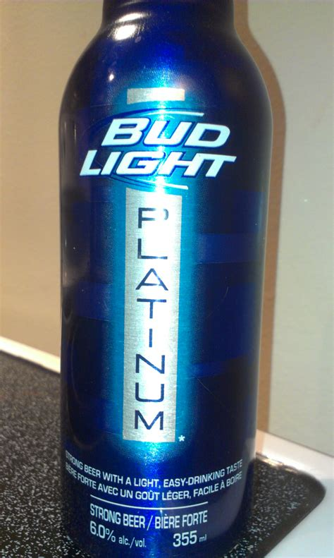 bud light alc content trends decoration coors light iced tea alcohol content