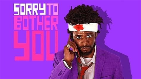 regarder sorry to bother you streaming vf voir complet hd gratuit sorry to bother you streaming vf qualit 233 hd