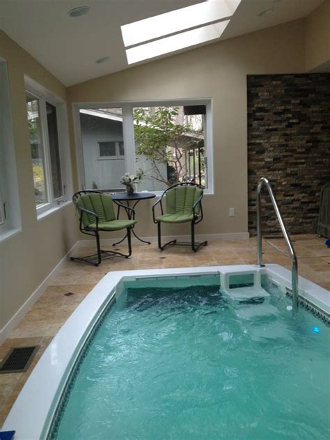indoor lap pools indoor swimming lap pool contemporary pool boston
