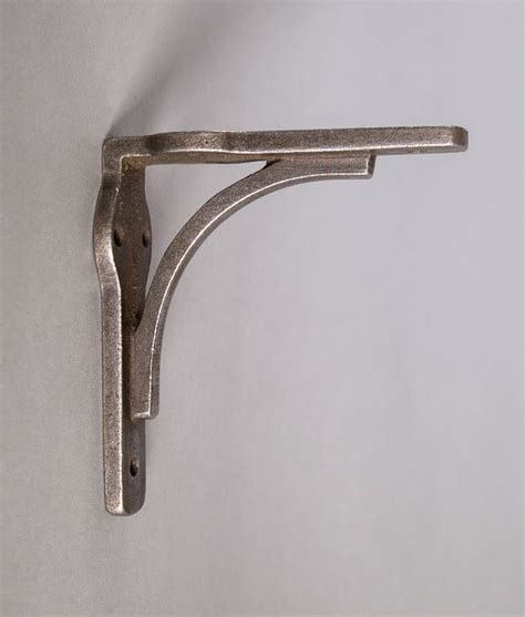 felix metal shelf brackets for wall mounted shelves