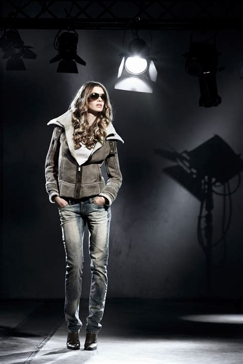 porsche fashion porsche design fashion collection fall winter 2011