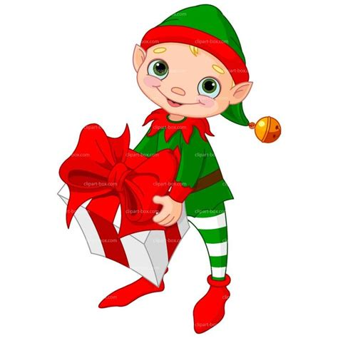images of christmas elves 1000 images about clipart christmas on pinterest
