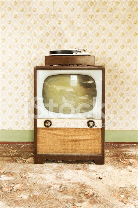 retro entertainment center retro entertainment center stock photos freeimages
