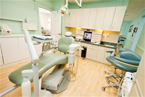 Room Of Teeth by How Am I Protected From Germs In A Dental Office