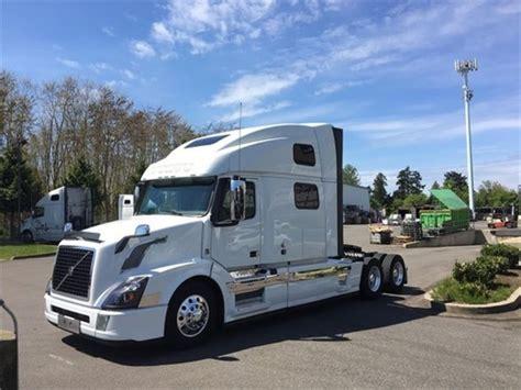 volvo trucks for sale in california freightliner coronado for sale in california