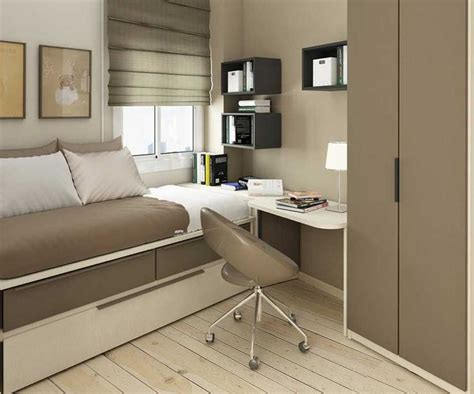 study and bedroom design 25 best ideas about small study table on pinterest