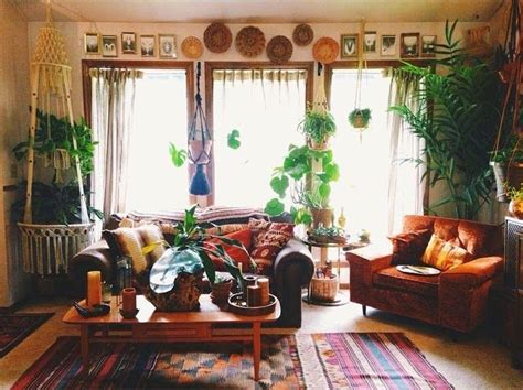 bohemian house best 25 bohemian homes ideas on pinterest green kitchen