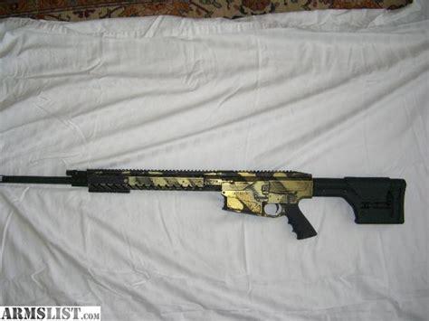 armslist for sale nemo arms watchman 300 win mag 24 gambarsurat com