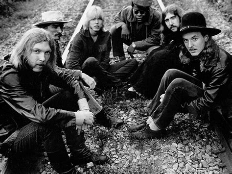 best of the allman brothers co uk allman brothers band albums songs biogs