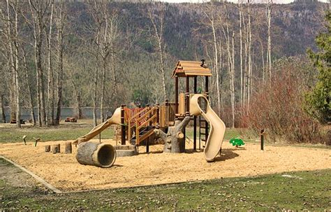 Landscape Structures Playbooster 45 Best Images About Park Playgrounds On Parks