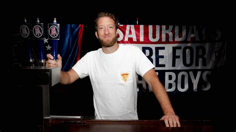Bar Stool Sports Nyc by Barstool Sports Founder Says Being Dumped By Espn Reinforces His Company S Place In The Media