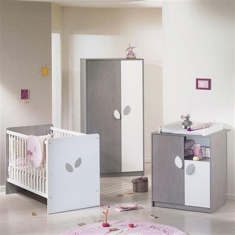 chambre bebe complete pas cher nouveau nobilia cuisine conforama photo nouveau nobilia