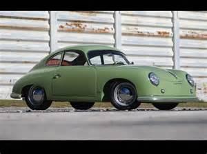 1952 Porsche 356 For Sale Buying A Vintage 1952 Porsche 356 Pre A Coupe Beverly