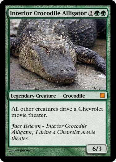 King Chip – Interior Crocodile Alligator Lyrics | Genius ...