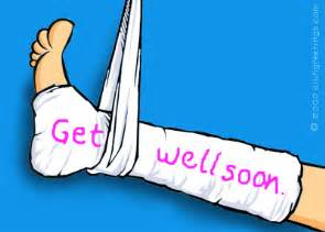 Happy Birthday And Get Well Soon Wishes Myfuncards Get Well Send Free Care Concern Ecards