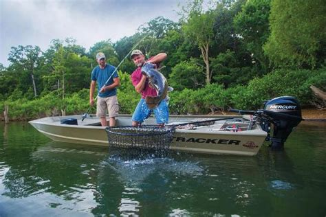 bass pro grizzly boat reviews tracker grizzly 1754 mvx jon jon boats new in rocky view