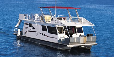 big house boats economy houseboat rentals at lake powell resorts marinas in az ut