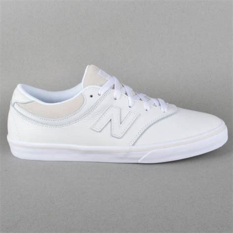 all white shoes new balance all white shoes gemseternal co uk