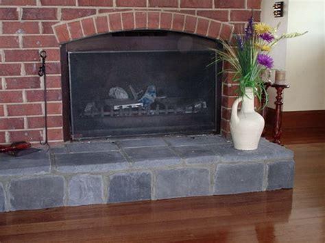 outdoor fireplace brick bbq ballarat melbourne
