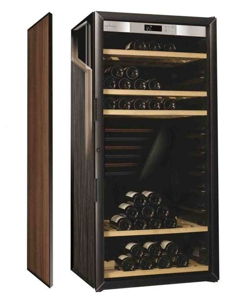 temperature controlled medication cabinet 1000 ideas about wine storage cabinets on pinterest