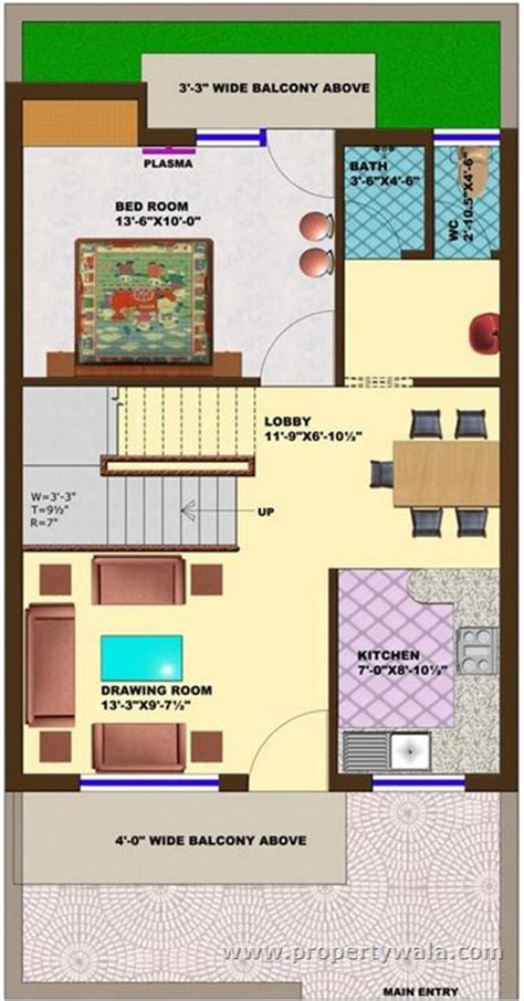 home maps design 200 square yard blueprints for 30 x 60 house plans joy studio design