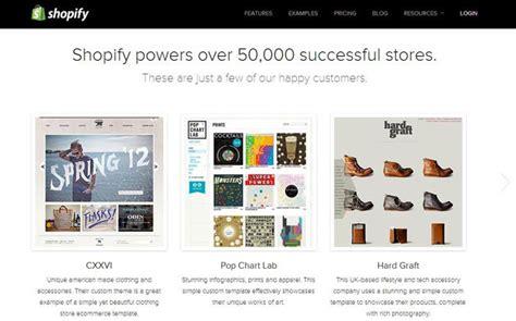 shopify themes california avis shopify cr 233 er un site e commerce avec shopify ca