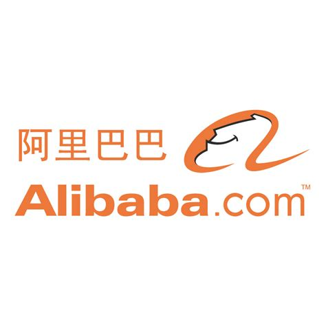 alibaba logo fighting infringement on alibaba com is a game of whack a