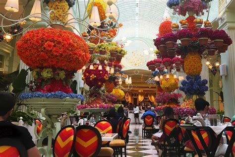 top buffets in las vegas the best buffets in las vegas