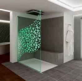 dusche folie duschkabinen klebefolien aufkleber g 252 nstig kaufen
