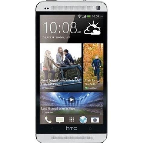 Handphone Htc Murah jual smartphone android htc one dual sim silver smart