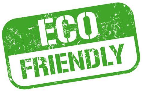 3 tips for eco friendly gardening custom biologicals