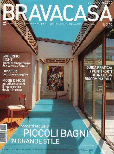 rivista arredamento riviste arredamento moderno riviste arredamento moderno