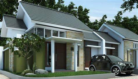 fachadas de casas peque as fachadas casas peque as modelos de casas sencillas y fotos