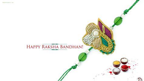 raksha bandhan image collection of rakhi images pictures for raksha bandhan