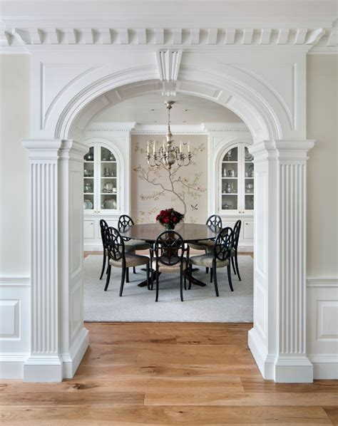 amazing Cottage Style Homes Interior #5: Renovated-American-Neoclassical-Federal-Style-House_6.jpg