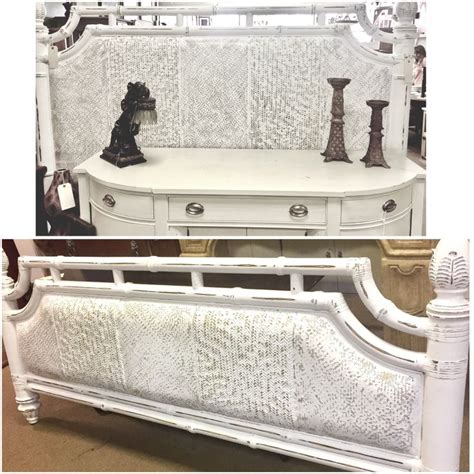 chalk paint knoxville 17 best ideas about chalk paint bed on painted