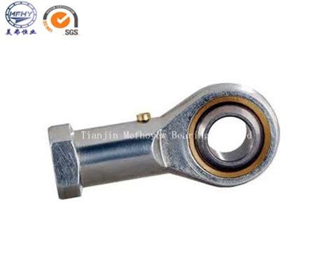 Pos 22 Asb Bearing Rod End phs8 bearing rfq phs8 bearing high quality suppliers